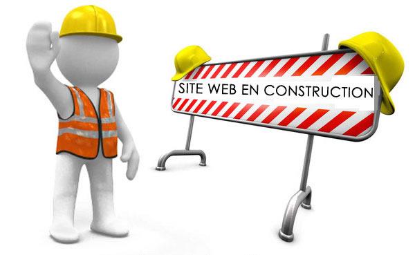 Smmq Site En Construction